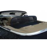 Jaguar XK(R) X150 Windscherm - 2006-2016