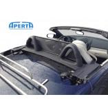 Mercedes-Benz SLK R171 Windscherm Klittenband Bevestiging 2004-2011