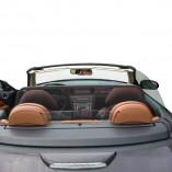 Lexus SC 430 Windscherm 2001-2010