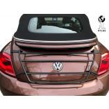 Volkswagen Beetle Coupé 5C1 & Cabrio 5C7 Bagagerek BLACK EDITION 2012-heden