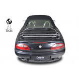 MGF & MG TF Bagagerek - Limited Edition 1995-2011