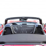 Mazda MX-5 ND Windscherm Incl. Tas 2015-heden