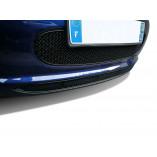 Mazda MX-5 NC RVS grille Voorzijde - BLACK EDITION 2005-2009