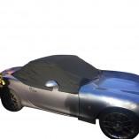Dakhoes Mazda MX-5 NB 1998-2005 - Cabrio Shield®