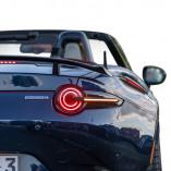 Mazda MX-5 ND & RF LED achterlichten