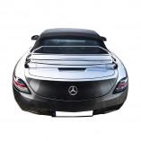Mercedes-Benz SLS AMG Roadster Bagagerek - 2011-2014