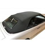 Mercedes-Benz E-klasse A124 Sonnenland A5 cabriokap 1991-1997