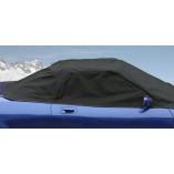 Dakhoes MG MGF TF 1995-2011 - Cabrio Shield®