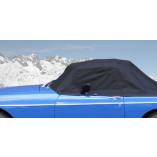 Dakhoes MG MGB & RV8 1962-1996 - Cabrio Shield®