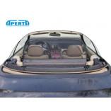 Mitsubishi Eclipse Windscherm Enkel Frame - 2000-2005