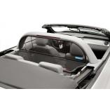 Ford Mustang 5 Met Rolbeugel Aluminium Windscherm - Zwart 2005-2014