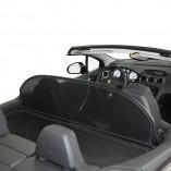 Peugeot 308CC Windscherm - 2009-heden