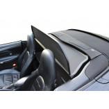 Lichtgewicht Windscherm Porsche 996 & 997 - 1997-2011