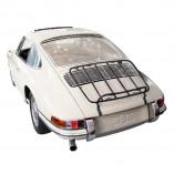 Porsche 911 Bagagerek 1963-1989 - Zwart
