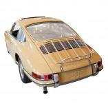 Porsche 911 912 Bagagerek 1963-1989