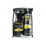 RaggTopp onderhoudsset voor stoffen (Sonnenland) cabriodaken