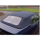 Renault 19 Sonnenland A5 cabriokap 1992-1996