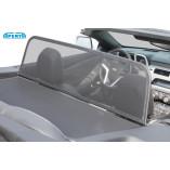 Chevrolet Camaro 5 Windscherm 2011-2015