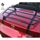 Mazda MX-5 ND Roadster Bagagerek - BLACK EDITON  2015-heden