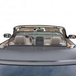 Toyota Solara Aluminium Windscherm 1999-2003