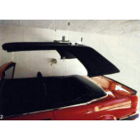 Mazda MX-5 NC Hardtoplift