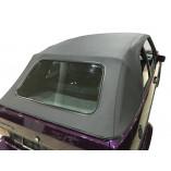 Volkswagen Golf 1 PVC cabriokap 1980-1993