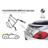 Volkswagen Beetle Coupé 5C1 & Cabrio 5C7 Bagagerek 2012-heden
