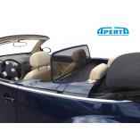 Volkswagen New Beetle Windscherm 2003-2012