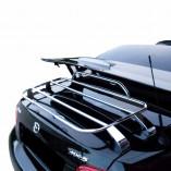Mazda MX-5 NC Coupé (stalen vouwdak) Bagagerek 2006-2014 - LIMITED EDITION