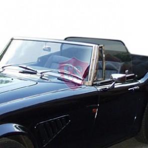 Austin Healey 3000 BJ7 & BJ8 Windscherm 1959-1967