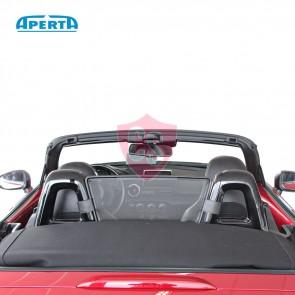 Mazda MX-5 ND Mini Windscherm 2015-heden