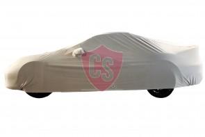 Porsche 911 991 Outdoor Autohoes - Star Cover - Spiegelzakken