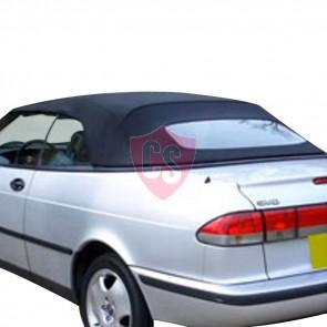 Saab 900 NG Sonnenland A5 cabriokap 1994-1998