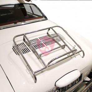 Volkswagen Karmann Ghia Bagagerek 1954-1975