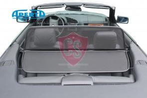 BMW 3 Serie E36 Cabrio Windscherm 1993-2000