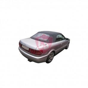 Audi 80 8G7 B4 1991-2000 - Stoffen Cabriokap Mohair®