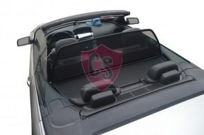 BMW 6 Serie E64 Windscherm - 2004-2010