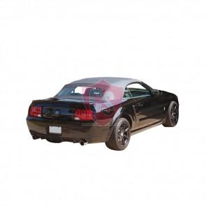Ford Mustang 5 PVC cabriokap 2005-2012