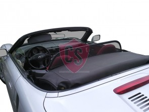 Toyota MR2 W3 Spyder Windscherm - 2000-2005