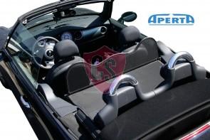 BMW Mini R52 & R57 Windscherm 2004-2015