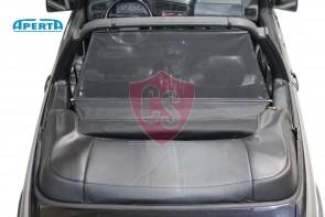 Volkswagen Golf 3 & 4 Windscherm Enkel Frame 1993-2002