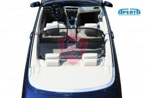 BMW 3 Serie E93 Windscherm 2006-2013