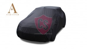 MINI R50 R52 R53 R56 R57 F56 F57 Outdoor Autohoes - Star Cover