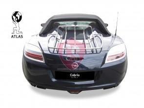 Opel GT Bagagerek 2007-2009