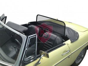 MGR V8 Windscherm 1993-1996