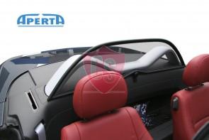 Opel Tigra TwinTop Windscherm 2004-2009
