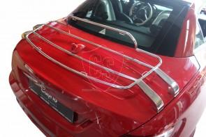 Mercedes SLK & SLC R172 Bagagerek - LIMITED EDITION 2011-heden