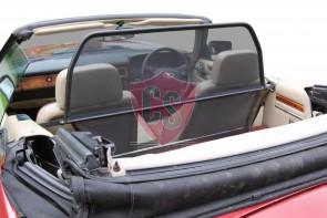 Jaguar XJS 2-zitter Windscherm - 1991-1996