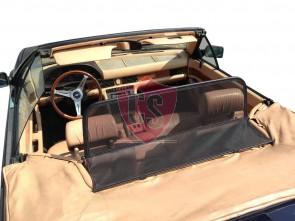 Maserati Bi Turbo Windscherm 1984-1994