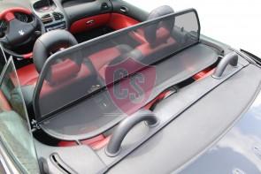 Peugeot 206 CC Windscherm 2000-2006